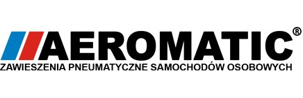 aeromatic.pl